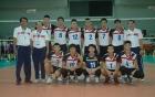 U23 Việt Nam tiếp tục thua trước Australia