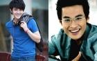 Phương Linh, Hà Anh Tuấn tái hợp trong single