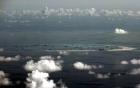 Philippines muốn đàm phán vô điều kiện với Trung Quốc về Biển Đông 2