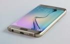 Samsung S6 edge 64GB giảm giá nửa triệu
