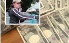 Vụ 5 triệu Yen: Xuất hiện tin đồn
