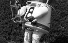 Bộ đồ đầu tiên cho nhà du hành Mặt Trăng trông như thế nào?