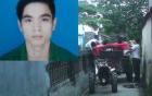 Thảm sát ở Quảng Trị: Giết người để lấy tiền trả nợ bạn gái 3