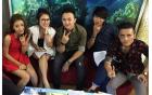 Soi dàn diễn viên 5s online: Ngày ấy - Bây giờ 3