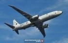 """Video: """"Đột nhập"""" máy bay Mỹ giám sát Trung Quốc tại Trường Sa 1"""
