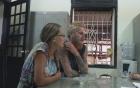 Biểu hiện lạ của 2 du khách nước ngoài bị cướp 400 USD tại Hà Nội