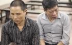 Xác người bị thả sông trôi về nhà: Hung thủ nhận án tử hình 2