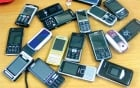 """Công nghệ """"hoàn sinh"""" điện thoại Trung Quốc thành hàng sang giá """"ngàn đô"""""""