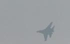 """Video: """"Đột nhập"""" máy bay Mỹ giám sát Trung Quốc tại Trường Sa 2"""