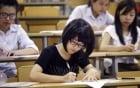 Lập đường dây nóng trong quá trình coi thi, chấm thi THPT quốc gia