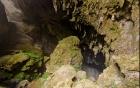 Khám phá Sơn Đoòng qua hình ảnh 360 độ tuyệt đẹp