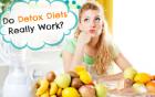 Nên ăn gì để giảm cân hiệu quả và an toàn nhất? 6