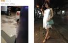 Facebook Sao 22/5: Subeo luôn bên cạnh Hà Hồ, Huyền Lizzie lộ bụng bầu