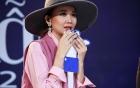 Thanh Hằng đỏ mặt vì thí sinh nam Vietnam's Next Top Model 2015
