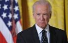 Phó tổng thống Mỹ Joe Biden lên án hoạt động cải tạo của Trung Quốc ở Biển Đông