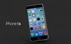 iPhone 6S bắt đầu được sản xuất với nhiều tính năng cải tiến 3