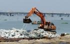 Dự án lấn sông Đồng Nai: Lo thiếu nước, TP.HCM lên tiếng
