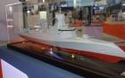 Tàu hộ vệ tàng hình Pháp muốn bán cho Việt Nam có gì đặc biệt?