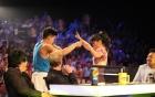 Vietnam Idol 2015: Công bố kết quả Gala 1 - Khánh Tiên bị loại 4