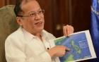 Đài Loan đề xuất sáng kiến hòa bình trên Biển Đông 3