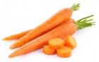Sai lầm khi dùng cà rốt gây nguy hại sức khỏe