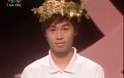 Giáo sư Ngô Bảo Châu:
