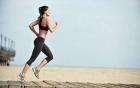 Mẹo hay giảm béo mặt nhanh chóng, cực an toàn  cho phụ nữ 4