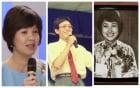 Ngày ấy và bây giờ của những MC VTV nổi tiếng một thời  9