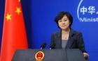 """Tuyên bố ở Biển Đông của Trung Quốc sẽ là """"điểm nóng"""" tại Đối thoại Shangri-La 4"""