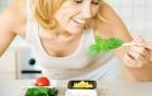 Cách giảm cân bằng cà rốt cực hay và hiệu quả 4