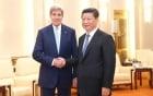 """Tiết lộ nước cờ """"tàn cuộc"""" của Trung Quốc trên Biển Đông 10"""