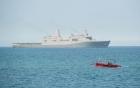 """Tiết lộ nước cờ """"tàn cuộc"""" của Trung Quốc trên Biển Đông 5"""