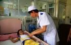 Một trẻ tử vong sau 15 phút ăn cua đá luộc