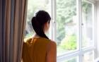 Bi kịch vợ ghen tuông mù quáng với người tình đã mất của chồng 2