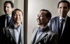 Đại gia gốc Thái Bình mua khách sạn 4,7 nghìn tỉ ở Paris là ai?