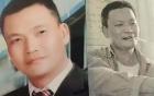 Bắt hung thủ sát hại bé 13 tuổi, đâm trọng thương bà bầu ở Hưng Yên