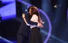 Thí sinh Vietnam Idol 2015 stress, khóc nhiều vì lo lắng 3