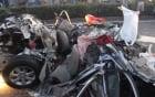 Vụ tai nạn thảm khốc khiến 5 người tử vong: Xe container đột ngột tăng tốc 2