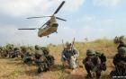 Căng thẳng Biển Đông leo thang: Đồng minh của Mỹ đang cân nhắc điều gì? 3