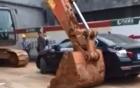 Hà Nội: Kẻ dùng tuýp sắt giết người bị bắt 2
