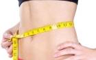 Bí quyết giảm cân với giấm gạo cực hiệu quả cho phụ nữ 4