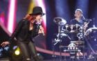 Vietnam Idol 2015: Hà Nhi bất ngờ được cứu vào phút chót 5