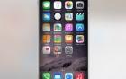 iPhone 7 sẽ có giá bao nhiêu?