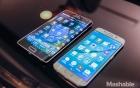Samsung chuẩn bị trình làng Galaxy S6 edge Plus trong vài ngày tới