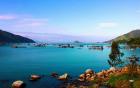 Kinh nghiệm du lịch Phú Yên - bí kíp bỏ túi cho bạn yêu du lịch