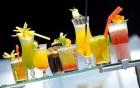 7 món ăn giải nhiệt miệng hữu hiệu nhất cho mùa hè 9
