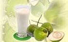 Cách làm sinh tố dừa thơm ngon giải nhiệt mùa hè