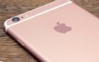 iPhone 6S bắt đầu được sản xuất với nhiều tính năng cải tiến 4