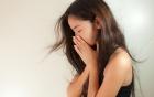 Số phận nghiệt ngã của người đàn bà đẹp hai lần cướp chồng người