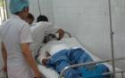 Sự nghiệp nữ đại gia Việt Nam đột tử ở Trung Quốc 4